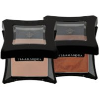 illamasqua-gleam-highlighter-supernatural