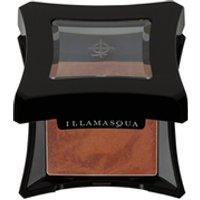 Illamasqua Gleam Highlighter - Supernatural