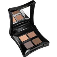 illamasqua-vital-eyeshadow-palette