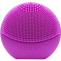 Luna Play Plus - T-Sonic Facial Brush Purple (F7221)
