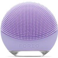 foreo-lun-a-go-for-sensitive-skin