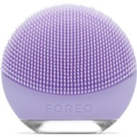 FOREO LUNAtm go (Various Types) - For Sensitive Skin