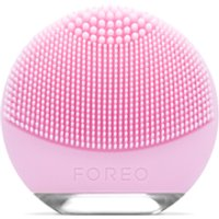 FOREO LUNA go for Normal Skin