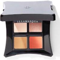 illamasqua-quad-palette