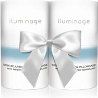 Iluminage Pillowcase Duo Pack (Worth 100)