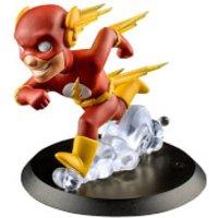 Flash Q-Fig Figure