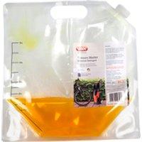 Vax 1913339800 Universal Pressure Washer Solution