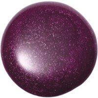 Sombra de ojos Eye Polish de PUR, 8 ml (varios tonos) - Velvet