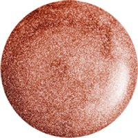 PUR Eye Polish Eyeshadow 8ml (Various Shades) - Silk