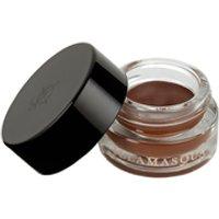 Illamasqua Precision Brow Gel (Various Shades) - Glimpse