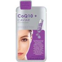 Skin Republic Caviar and CoQ10 Face Mask (25ml)