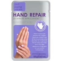 Skin Republic Hand Repair (18g)