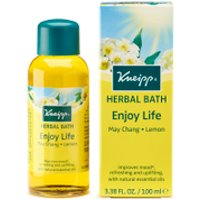 kneipp-enjoy-life-herbal-lemon-may-chang-bath-oil-100ml