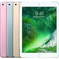 iPad Pro 9.7' Wi-Fi 32GB - Silver - Ipad Gifts