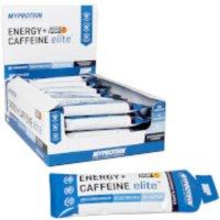 Energy Elite + Caffeine™, 50g - 50g - Sachet - Blackcurrant