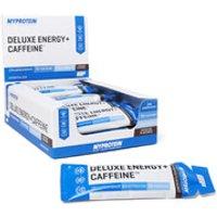 Deluxe Energy, 35g - 35g - Sachet - Chocolate