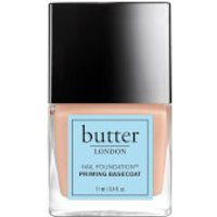 Butter London Nail Foundation Priming Basecoat 11ml