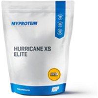 Hurricane XS Elite - 2.5kg - Pouch - Chocolate