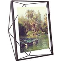 Umbra Prisma Photo Frame - Black - 8 x 10 (20 x 25cm)