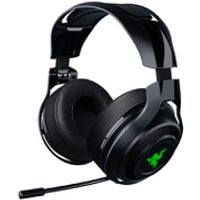 Razer Man OWar Wireless Headset