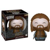 Game of Thrones Ned Stark Dorbz Vinyl Figure - Game Gifts