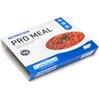 Pro Meals™ - 6 x 380g - Tray - Lemon Chicken & Sweet Potato Mash