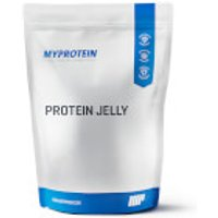 Protein Jelly - 1kg - Pouch - Sour Apple