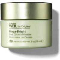 Minimizador de Ojeras Mega-Bright de Origins Dr. Andrew Weil for Origins™15 ml