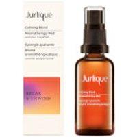 Jurlique Aromatherapy Calming Mist (50ml)
