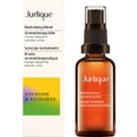 Jurlique Aromatherapy Revitalising Mist (50ml)