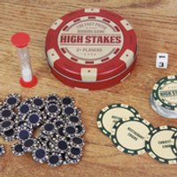 high-stakes-bidding-game