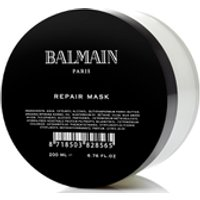 Balmain Hair Moisturising Repair Mask (200ml)