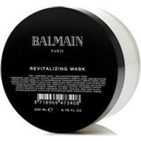 Balmain Hair Revitalising Mask (200ml)