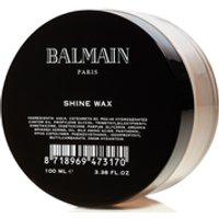 Balmain Hair Shine Wax (100ml)