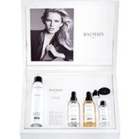 Balmain Hair Styling Gift Pack 1 (Worth 105.75)
