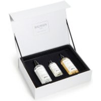 Balmain Hair Styling Gift Pack 1 (Worth PS105.75)