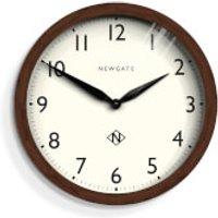 Newgate The Wimbledon Wall Clock