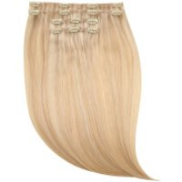 Beauty Works Jen Atkin Invisi-Clip-In Hair Extensions 18 - LA Blonde 613/24