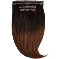 Beauty Works Jen Atkin Invisi-clip-in Hair Extensions 18 - Beverly Hills Ja5