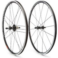 Campagnolo Shamal Ultra C17 Clincher Wheelset - Campagnolo