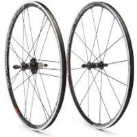 Campagnolo Shamal Ultra C17 Clincher Wheelset - Shimano/SRAM