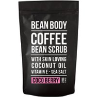bean-body-coffee-bean-scrub-220g-cocoberry