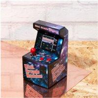 Mini Desktop Arcade Machine - Arcade Machine Gifts