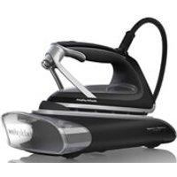 Morphy Richards 360001 Redefine ATOMiST Vapour Iron - Black
