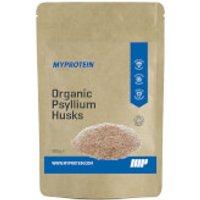 Organic Psyllium Husks - 300g - Unflavoured