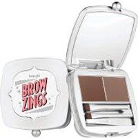 benefit Brow Zings (Various Shades) - 02 Light