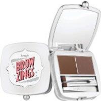 benefit Brow Zings (Various Shades) - 03 Medium