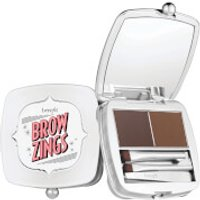 benefit Brow Zings (Various Shades) - 04 Medium