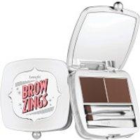 benefit Brow Zings (Various Shades) - 05 Deep