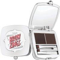 benefit Brow Zings (Various Shades) - 06 Deep